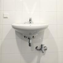 sanitair-werk-1.jpg