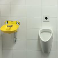 sanitair-werk-2.jpg