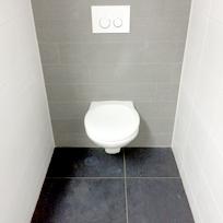sanitair-werk-3.jpg