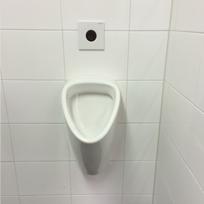 sanitair-werk-4.jpg